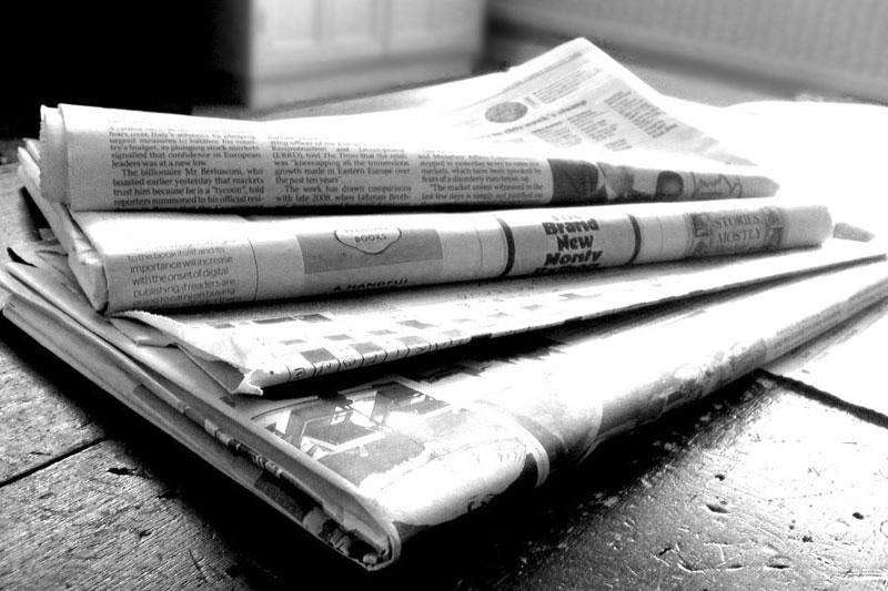 editorial-cronicas-siyasa