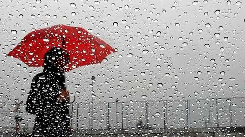 alerta-lluvias-15-litros-region