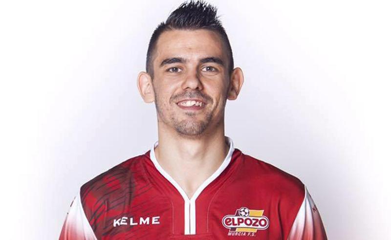 alex-yepes-mejor-deportista-regional