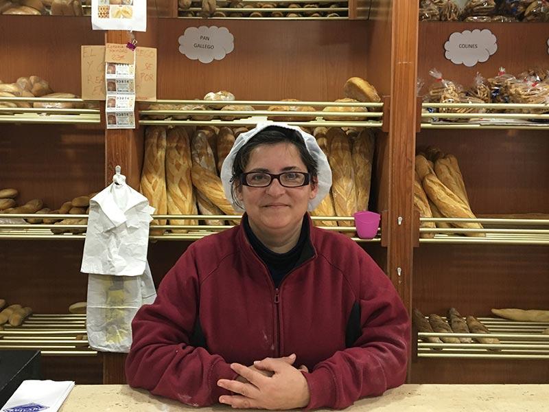atraco-frustrado-cieza-panaderia