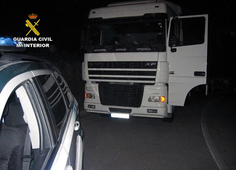 camionero-drogado-cieza