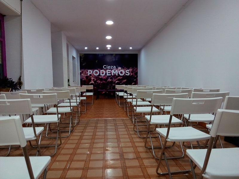 conferencia-reforma-laboral-podemos