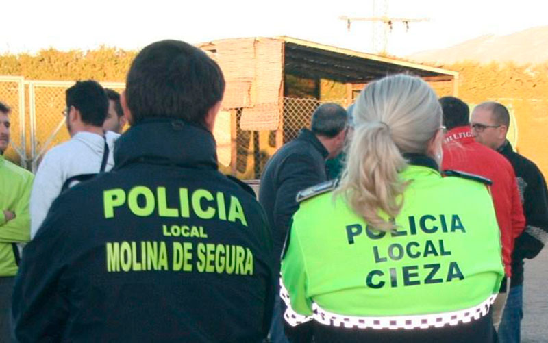 curso-policia-curso-incendio