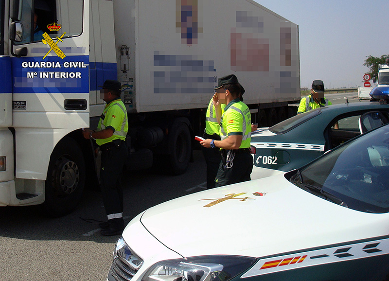 delito-trafico-conductor-camion-cocaina