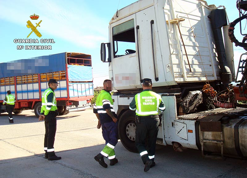 detenido-camionero-reincidente-alcohol