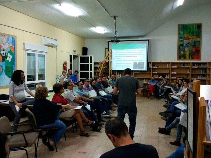 editorial-presupuestos-participativos