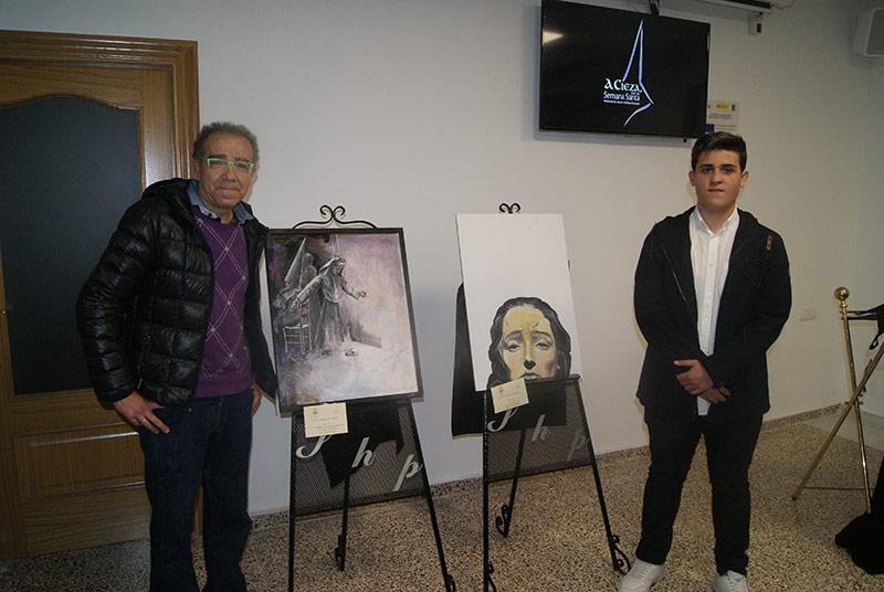 ganadores-concurso-pintura