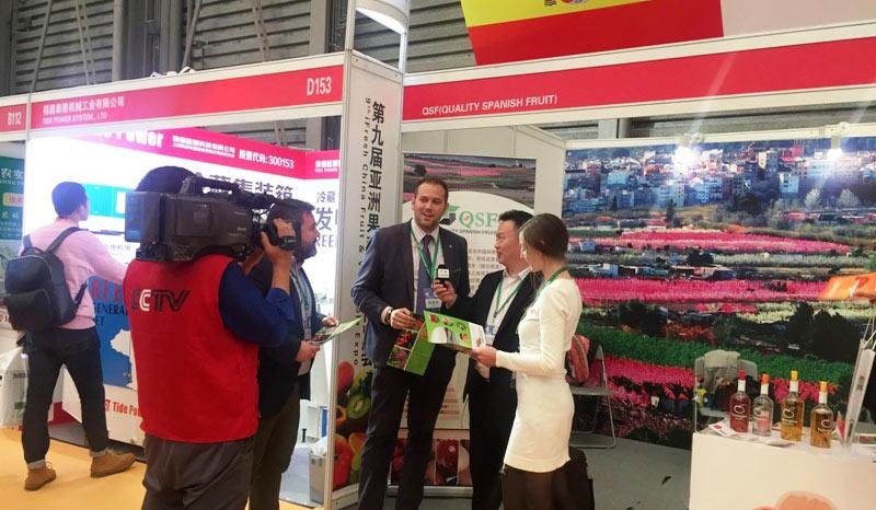 grmarketing-foros-introduccion-mercado-chino