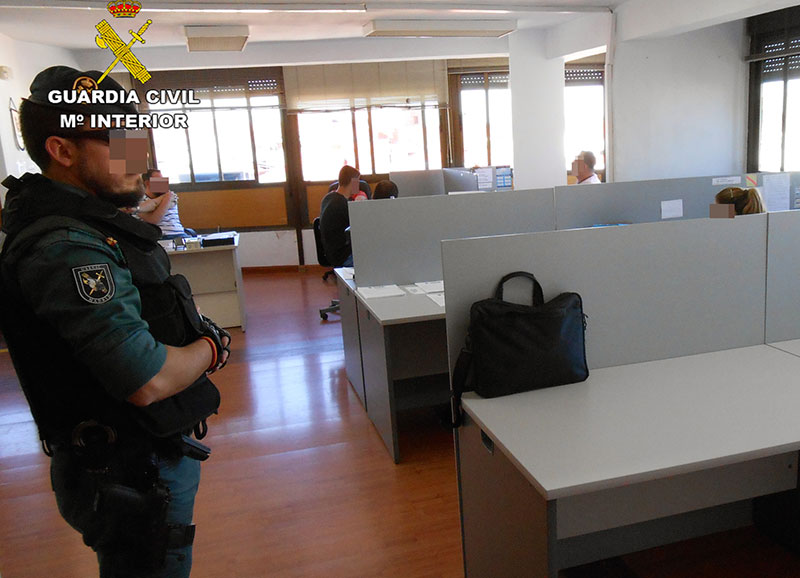 guardia-civil-delito-agresion-sexual