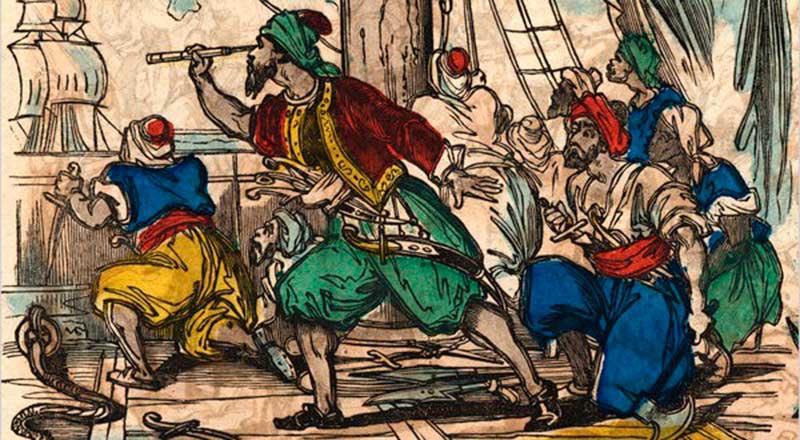 piratas-reino-murcia