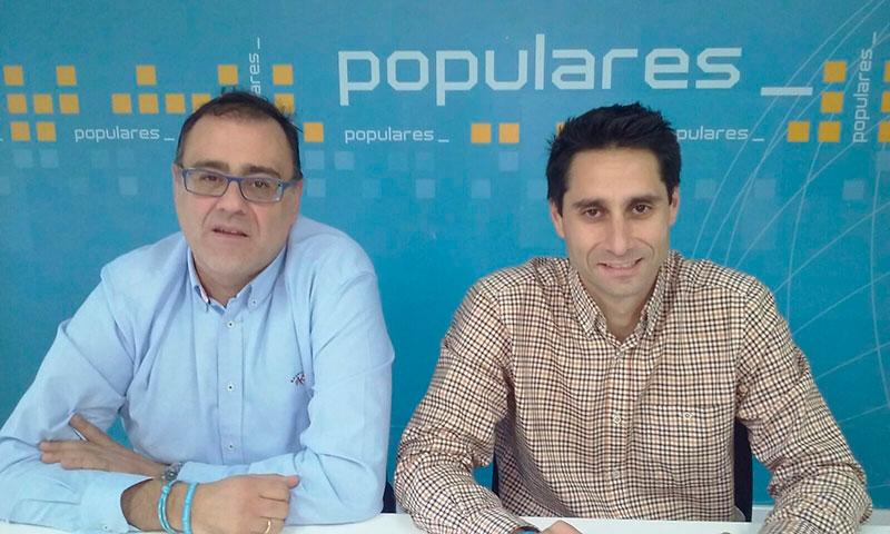 pp-pagos-ayuntamiento