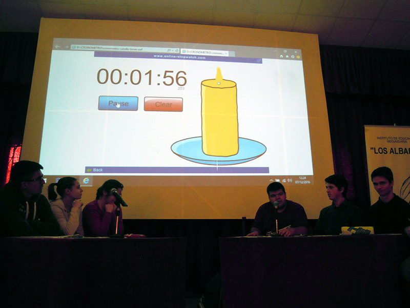 arranca-liga-debate-ies-albares
