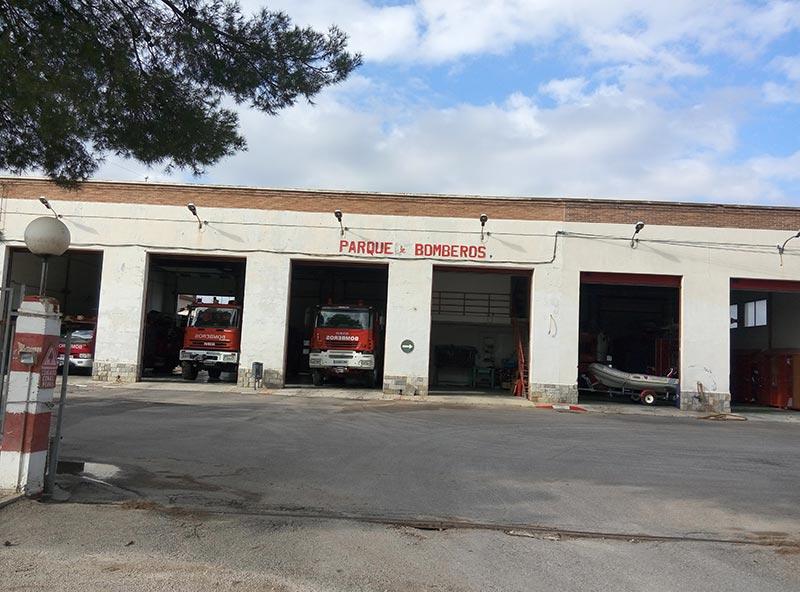bomberos-cieza-sigue-sin-efectivos-emergencias