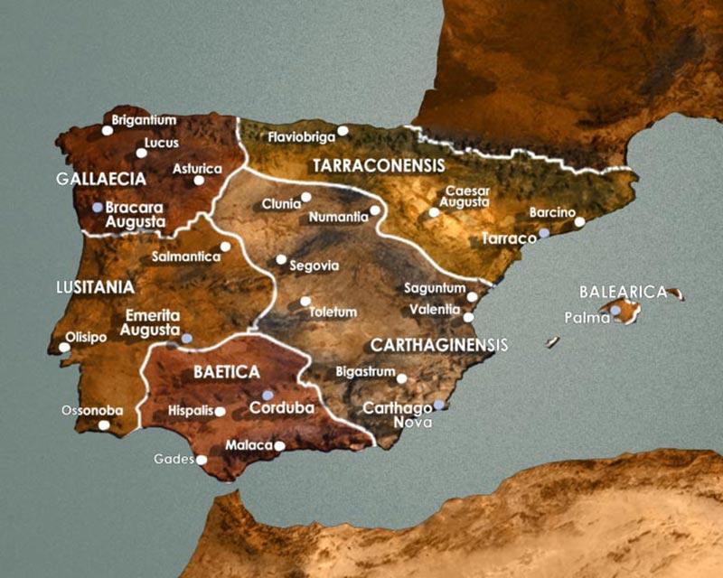 carthaginensis-provincia-imperial