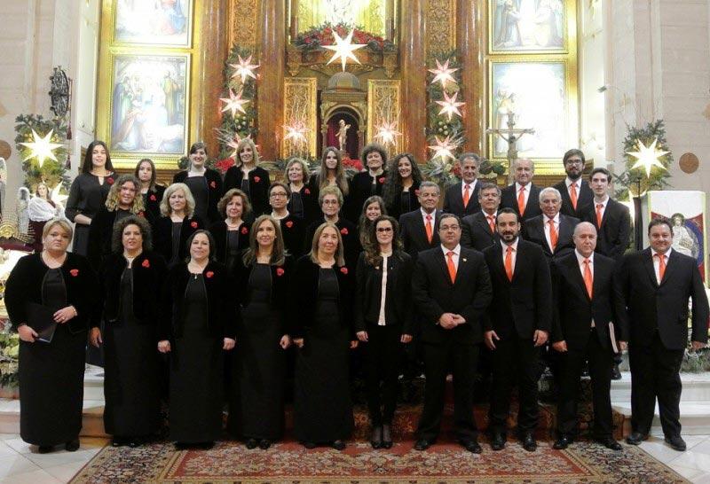 concierto-navidad-coral-ars-nova