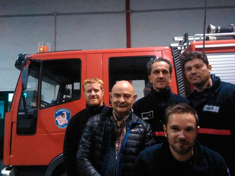 editorial-conflicto-bomberos