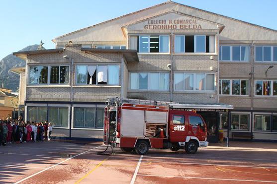 encuesta-conflicto-bomberos-ccaa