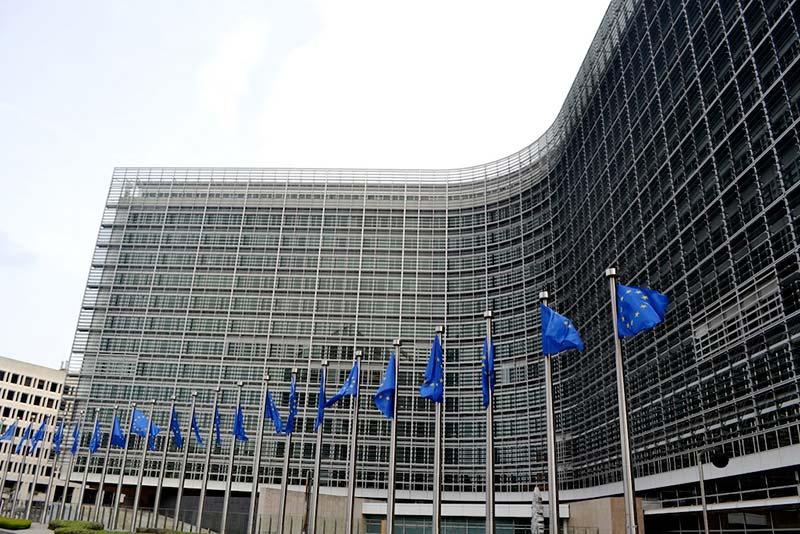 fondos-europeos-648615-mas-cieza