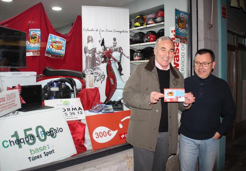 ganador-escaparate-san-juan-6-000-euros