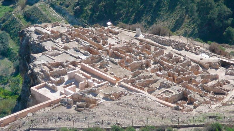historia-magia-medina-siyasa-articulo-historico