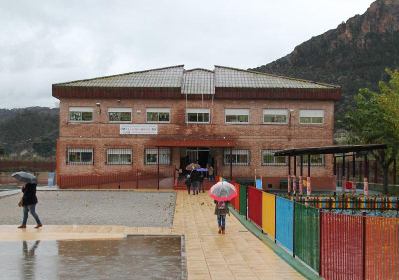 luvia-no-ha-impedido-centros-educativos-abrieran-puertas