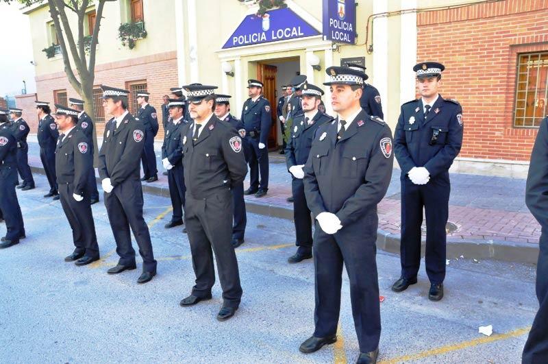 policia-local-cieza-celebra-dia-grande
