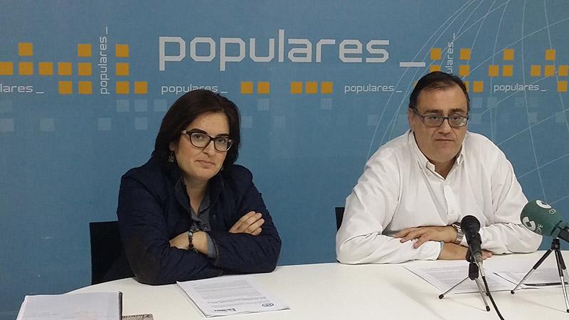 pp-considera-vertederos-punto-negro-gestion-tripartito