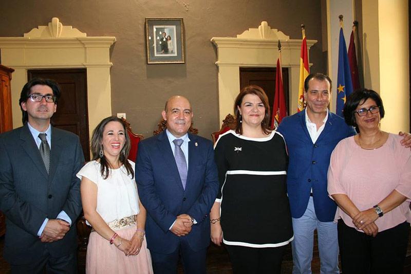 psoe-reclama-ccaa-permita-participacion-municipios-tributos-regionales