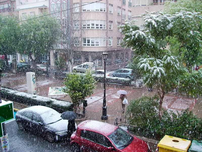 alerta-amarilla-posibles-nevadas-cieza