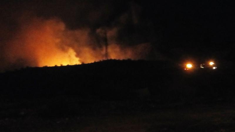 controlado-incendio-forestal-rambla-judio