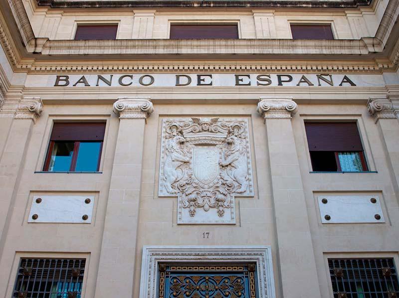 iu-cieza-denuncia-coste-rescate-bancario-superior-deficit-estado