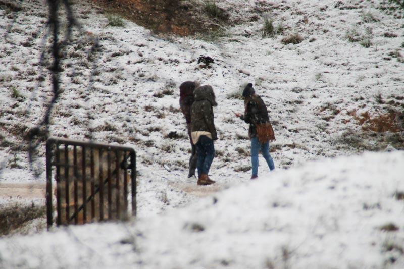 nieve-dejo-ver-termino-cieza