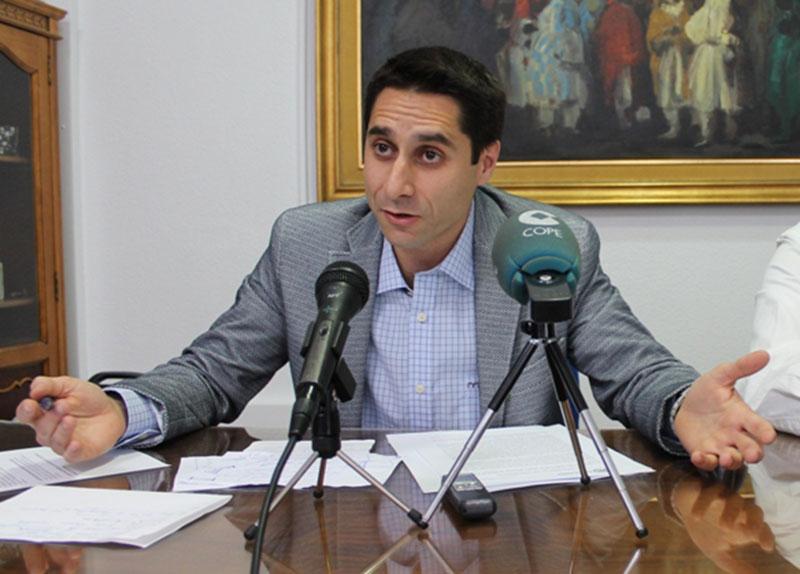populares-creen-pascual-lucas-no-se-fia-equipo-gobierno