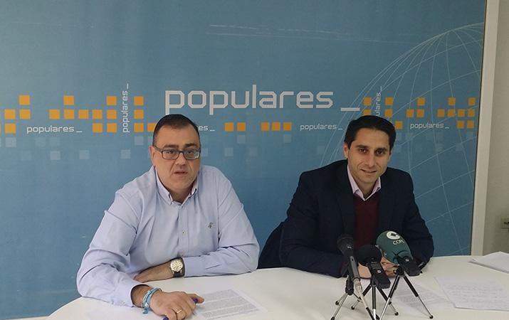pp-critica-gestion-municipal