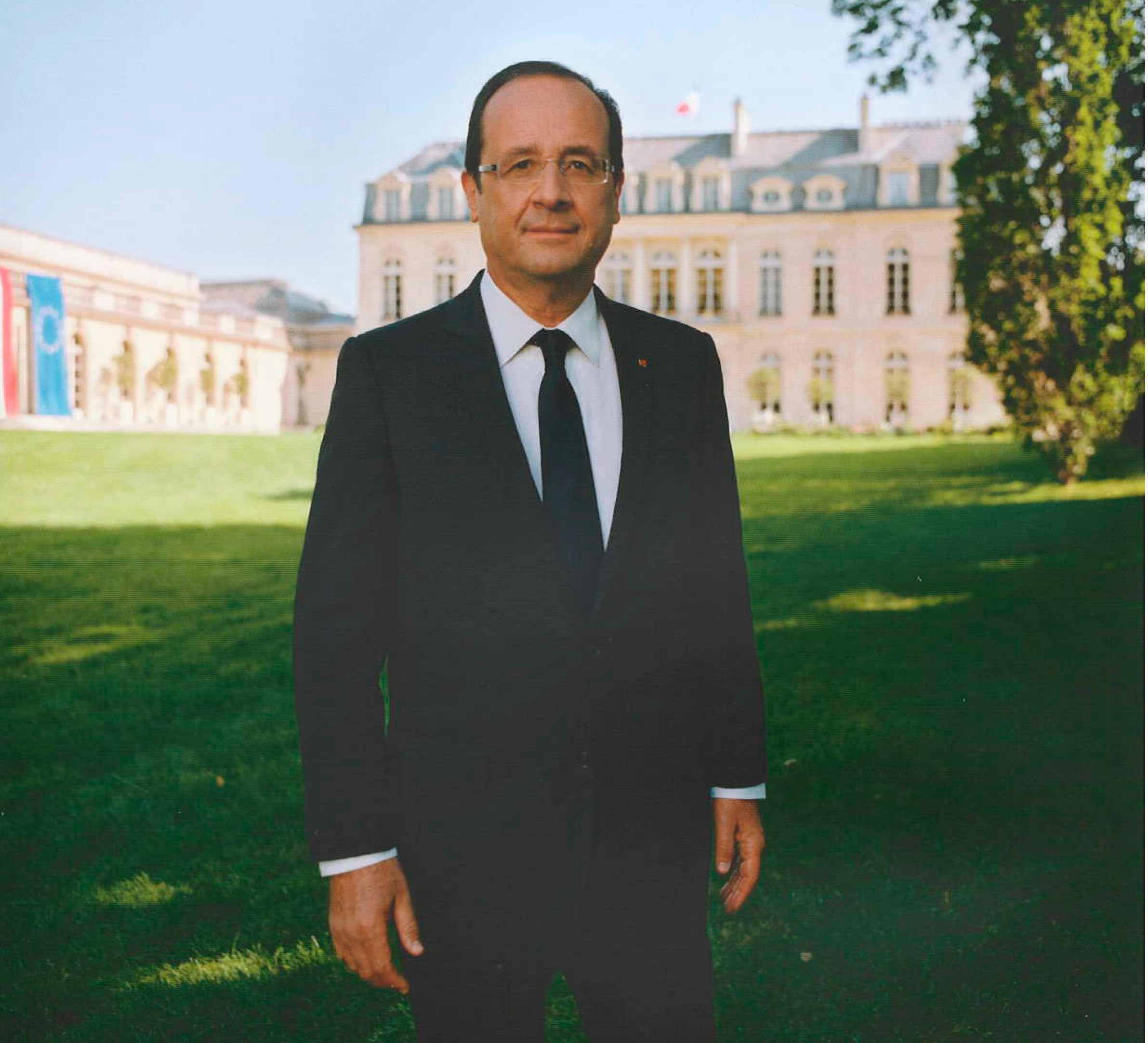 presidente-francia-muestra-agradecimiento-ies-los-albares