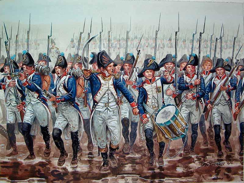 saqueo-cieza-tropas-napoleonicas