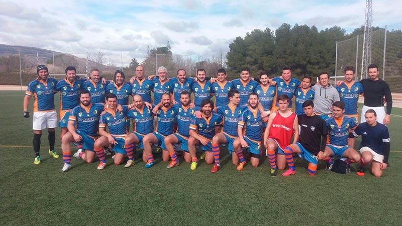 torres-cieza-rugby-gana-partido-12-29