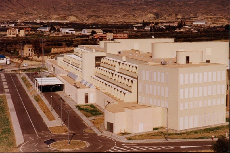 ccaa-destina-13-millones-mejorar-instalaciones-hospital-cieza