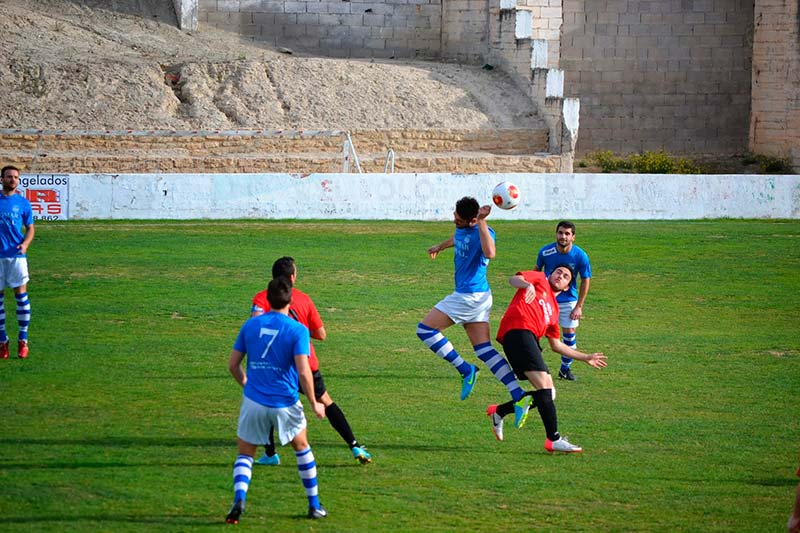 cd-cieza-desaprovecha-oportunidad-oro-2-2