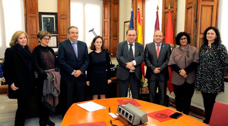 cieza-tendra-sede-permanente-universidad-murcia