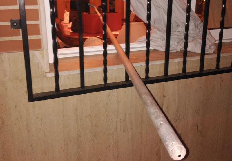 dos-ciezanos-presuntamente-detenidos-robo