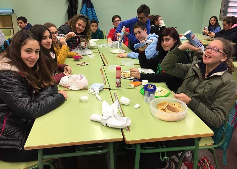 ies-albares-celebra-chadeleur-festividad-tipica-francesa