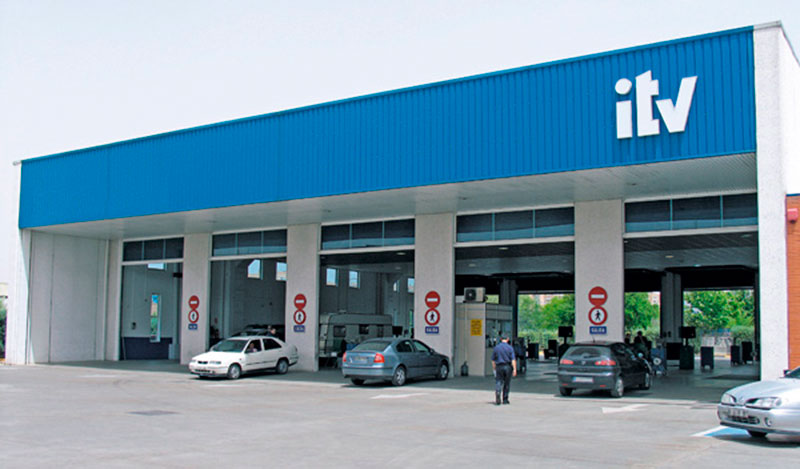 preve-instalacion-itv-cieza
