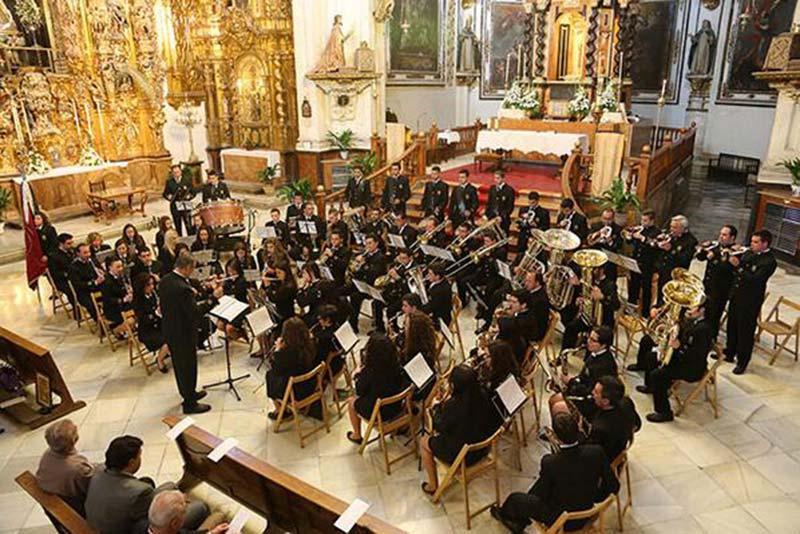 teatro-capitol-acoge-i-concierto-musica-semana-santa-cieza