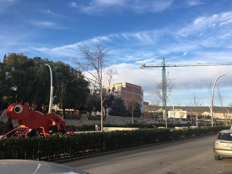 upyd-cieza-reclama-nuevo-plan-urbanistico