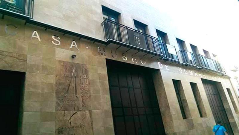 casa-museo-abre-puertas-hora-cofrades