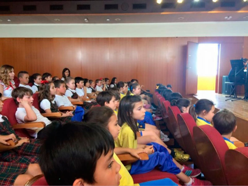 conciertos-didacticos-escolares-ciezano