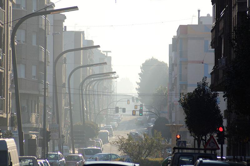 ecologistas-accion-quejan-cieza-vuelve-amanecer-envuelta-humo