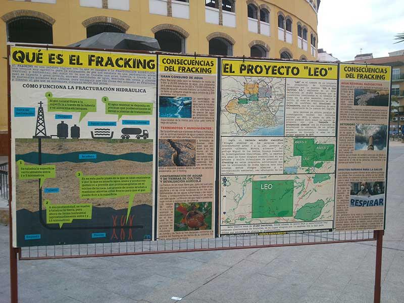 editorial-fracking
