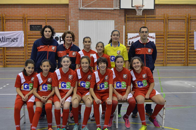 feminas-infantiles-atletico-cieza-proclaman-campeonas-liga